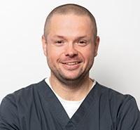 PrahaTV Štěpán Budka, vedoucí lékař centra FertilityPort Prague